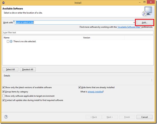 Eclipse_InstallNewSoftware_Add