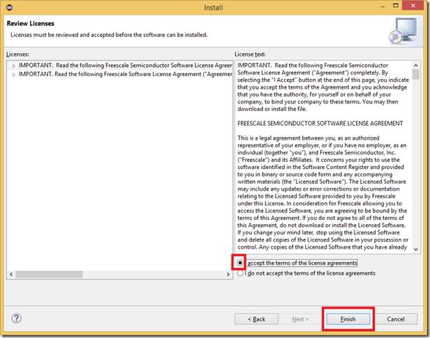 Eclipse_InstallNewSoftware_PEx_Accept