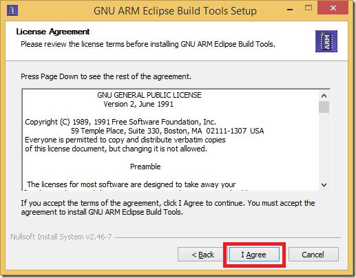 GNUARMEclipsePlugins_Accept