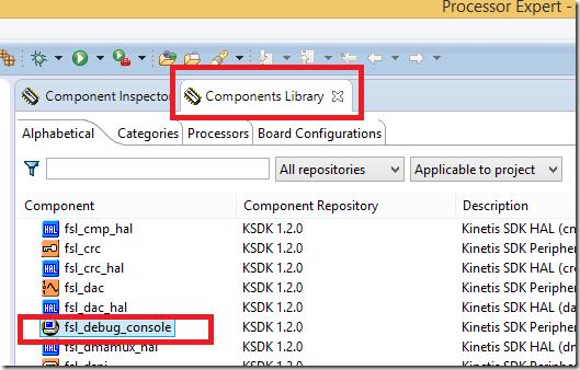 addcomponent_debugConsole
