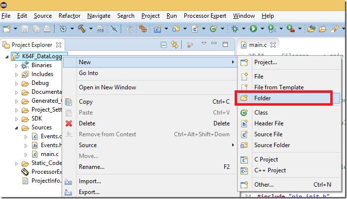 NewFolder