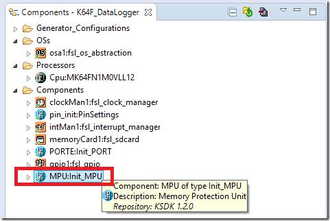 select_Init_MPU