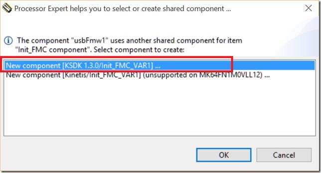 PE_fsl_usb_framework_sharedComp